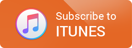 Subscribe to the Freelance Blend Podcast on iTunes