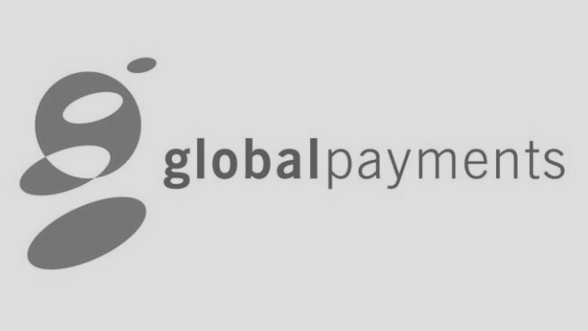 Marv de Leon joins Global Payments