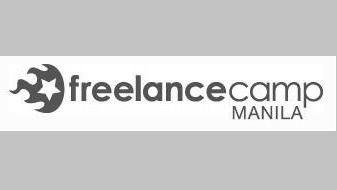 Freelance Camp Manila logo